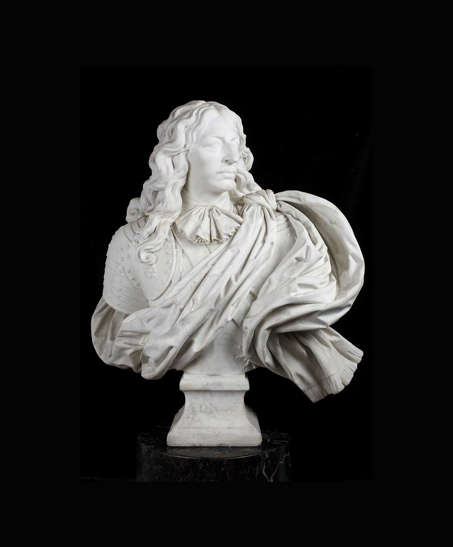 Henri II de Bourbon