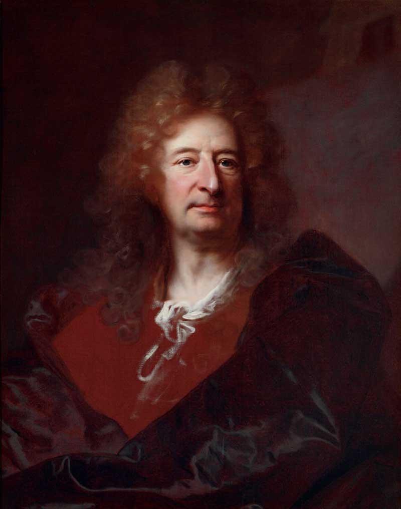 Gabriel Blanchard