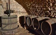 Spécial Salon des Vins : Parentignat et le vin, une longue histoire !