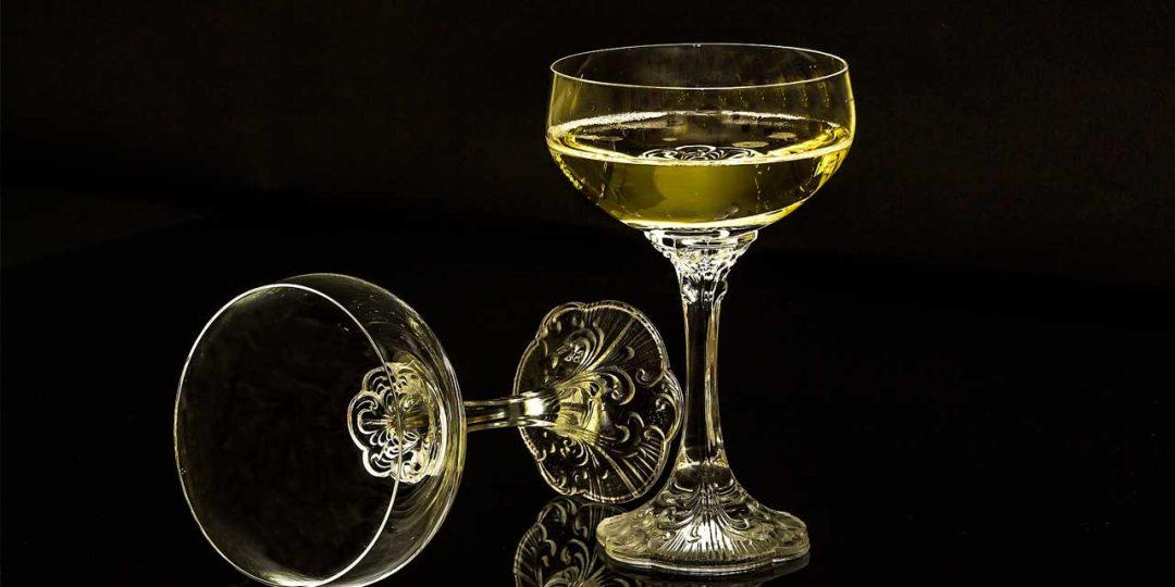 Spéciale Salon ViniFrance : Le vin aux XVIIè et XVIIIè siècles